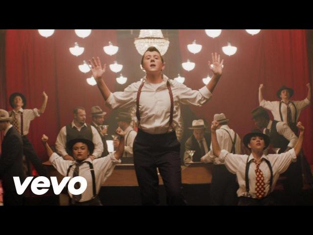 Trevor Moran - Let's Roll