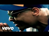 T.I. - I'm Serious (Video) ft. Beenie Man