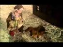 Рождественская девочка христианский,семейный фильм,смотреть онлайн кино