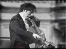 Daniil Shafran - Schumann - Cello Concerto in A minor, Op 129 - Jansons