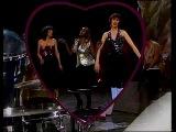 Cerrone Give Me Love (Official original 1977)