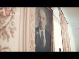 Квест «Тайны чернобыля» в Краснодаре от компании «iLockes»