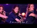 Pitch Perfect - Bellas Finals (Lyrics) 1080pHD
