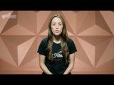 Lucky (feat. Colbie Caillat) - Jason Mraz (Segunda Voz - Dueto)