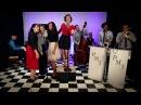 My Heart Will Go On - Postmodern Jukebox : Reboxed ft. Aubrey Logan