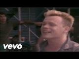 UB40 Featuring Chrissie Hynde - I Got You Babe