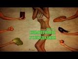 18 Симптомов Голодания Организма, о Которых Вы Можете Даже Не Подозревать! ЧАСТЬ ...