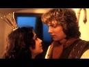 Сказка О принцессе Ясненке и летающем сапожнике Детские фильмы