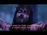 БЛАГАЯ ВЕСТЬ!   Ежедневно с Иисусом   Facebook