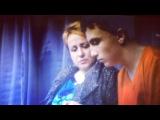 _asya.p_ video