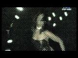 Benassi Bros feat. Sandy - Illusion