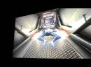 прохождение  игры  человек паук  на краю времени   часть  13