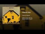 Harvey Danger - Flagpole Sitta Seattle post-grunge alt.rock