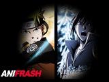 Naruto Amv (Самые эпичные и лучшие моменты) Matbow - Catch Up