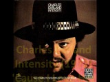 Charles Earland - 'Cause I Love Her