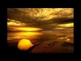 I SANTO CALIFORNIA - DOLCE AMORE MIO ( MEU DOCE AMOR  TRADUZIDA ) VERSIONE ORIGINALE