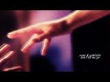 xena+gabrielle  don't let me go (happy 18th anniversary)