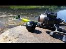 Deeper - smart sonar. Deeper -смарт эхолот. Deeper portable fishfinder......