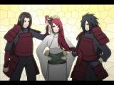 Ninja World Gameplay 13 Чемпионат Звери Смена клана