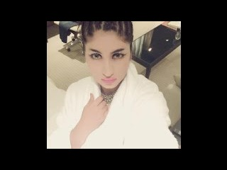 HOT 2016 : Leaked Video of Pakistani Girl with her Boyfriend Looks Qandeel Baloch Hot Girl
