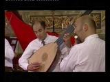Nicola Porpora - Cantata