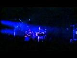 FABRIZIO DE ANDRE' - Hotel supramonte (live) HD