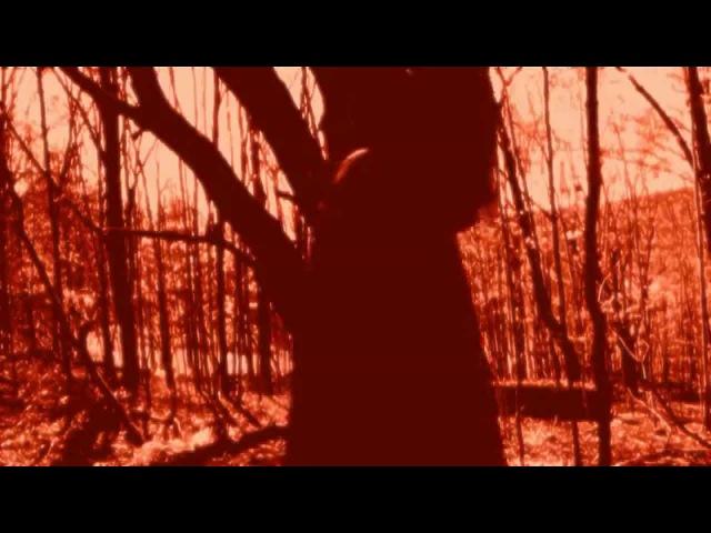 Depeche Mode - Walking In My Shoes [HD]
