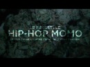 SHERYO, SËAR LUI-MÊME, ST-SAOUL, YOSHI GAÏDEN - Le Freestyle Hip-Hop Momo