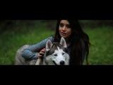 Anjali World - Near You