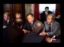 Путин Собчак Чубайс первыми начали грабить СССР раньше Ельцина и Березовского Видео 1991 года