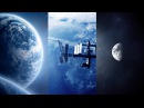 Telemetric Transmission   Phase 8   Atmospheric Intelligent DnB Mix