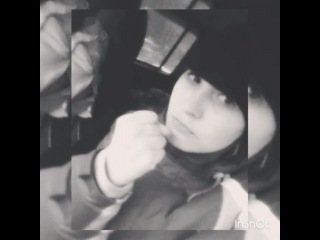 alinka.moskaleva video
