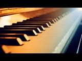 Música Relajante Piano, Música para Reducir Estres, Música Relajante, Música Meditación, ☯2885