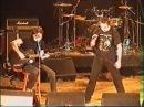 Король и шут - Концерт ДК Горбунова 2005