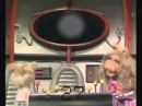 The Muppet Show Pigs in Space The End of the Universe