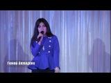 Problem - Gunay Akhmedova (Ariana Grande)