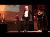 21 PROJECT (Уфа) - Танец [Animau no haru 2016]