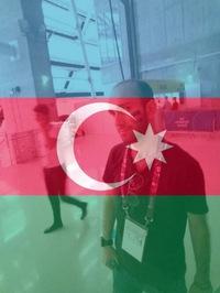 Voz Azerioglu