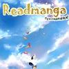 ReadManga.me   Читаем Мангу Online!
