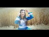 Aryana Sayeed - Yaar-e-Bamyani - Official Video_HD