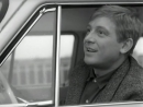 "Берегись автомобиля (1966) - Фрагмент ""Погоня""."