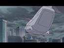 [SHIZA] Хаятэ, боевой дворецкий (1 сезон)  Hayate no Gotoku TV - 26 серия [NIKITOS] [2007] [Русская озвучка]