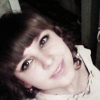 Виктория Вабищевич