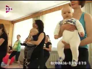 Временно беременна 8 серия Преображение от Ильи Староверова)