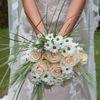 Sogni Confettati - Wedding & event planner
