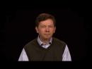 Экхарт Толле Асиломар часть 3 Воплощая тишину  Руководящая медитация