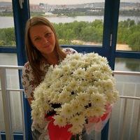 Елена Кузьменкова