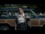 Невинность (2014) Трейлер