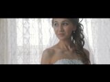 Wedding/Свадьба Арман+Лаура