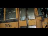 Afrojack feat. Eva Simons - Take over control (Adam F remix)